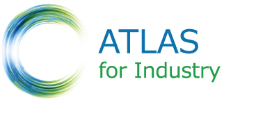 Atlas For Industry